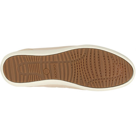 Women's leisure shoes - Geox D MYRIA C - 6