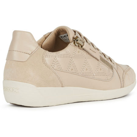 Women's leisure shoes - Geox D MYRIA C - 3