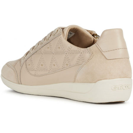 Women's leisure shoes - Geox D MYRIA C - 4