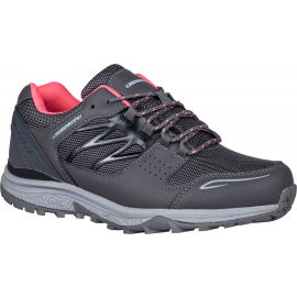 Crossroad DURBAN - Women's trekking shoes