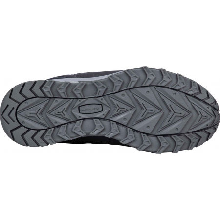 Dámska treková obuv - Crossroad DURBAN - 6