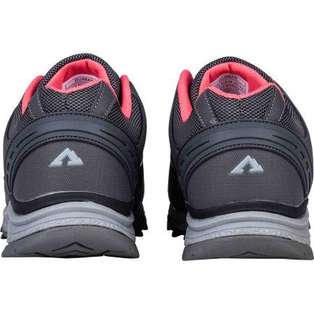 Dámska treková obuv - Crossroad DURBAN - 7