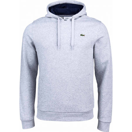 Men's sweatshirt - Lacoste MENS SWEATSHIRT - 1