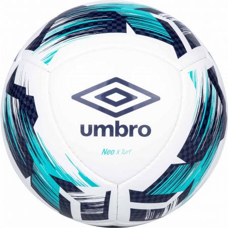 Umbro NEO X TURF - Fotbalový míč