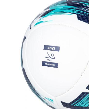 Futbalová lopta - Umbro NEO X TURF - 2
