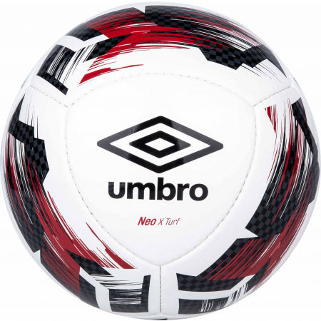 Umbro NEO X TURF - Futball labda