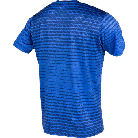 Herren T-Shirt - Columbia TECH TRAIL™ PRINT SS CREW - 3