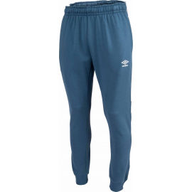Umbro TAPERED FLEECE JOGGER