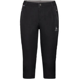 Odlo WOMEN'S PANTS 3/4 KOYA CERAMICOOL - Дамски панталони