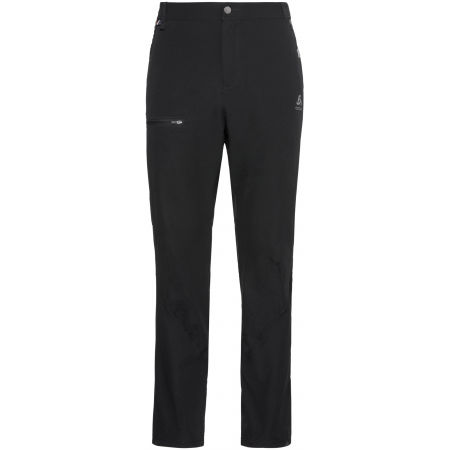 Odlo MEN'S PANTS SAIKAI CERAMICOOL
