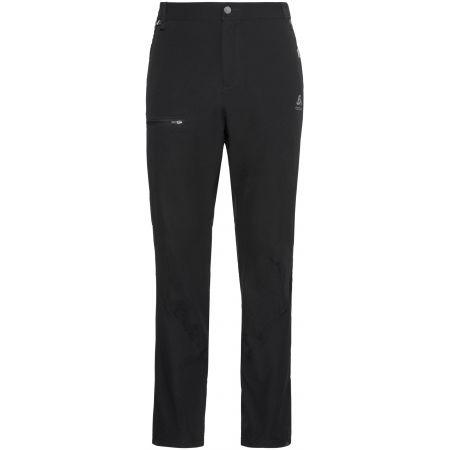 Odlo MEN'S PANTS SAIKAI CERAMICOOL - Мъжки панталони