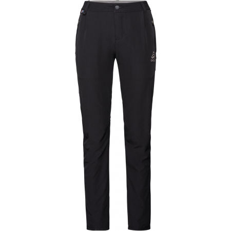 Odlo WOMEN'S PANTS KOYA CERAMICOOL - Women's pants