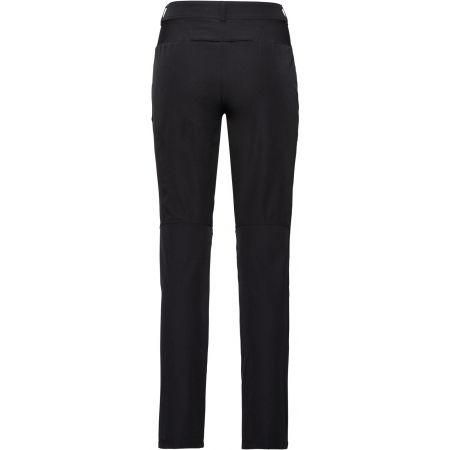 Dámské kalhoty - Odlo WOMEN'S PANTS KOYA CERAMICOOL - 2