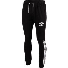 Umbro TAPED FLEECE JOGGERS