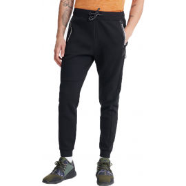 Superdry GYMTECH JOGGERS - Мъжко долнище