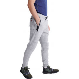 Superdry GYMTECH JOGGERS - Men's sweatpants
