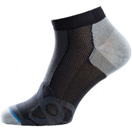 Odlo SOCKS LIGHT LOW - Unisex socks