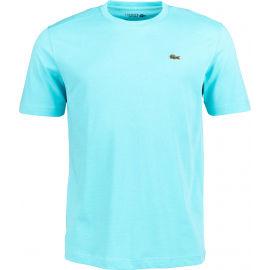Lacoste MENS T-SHIRT - Pánske tričko