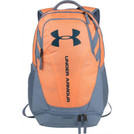 Under Armour UA HUSTLE 3.0 - Backpack
