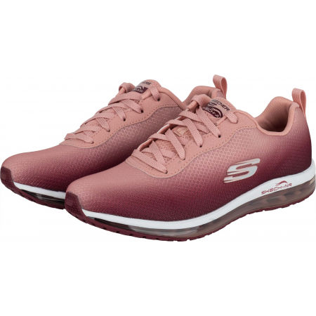 Women's trainers - Skechers SKECH-AIR ELEMENT - 2