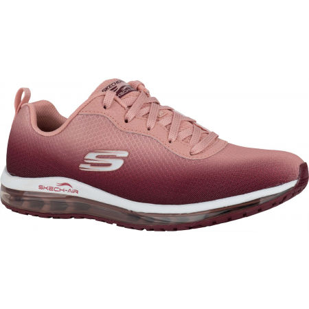 Skechers SKECH-AIR ELEMENT - Sneakersy damskie