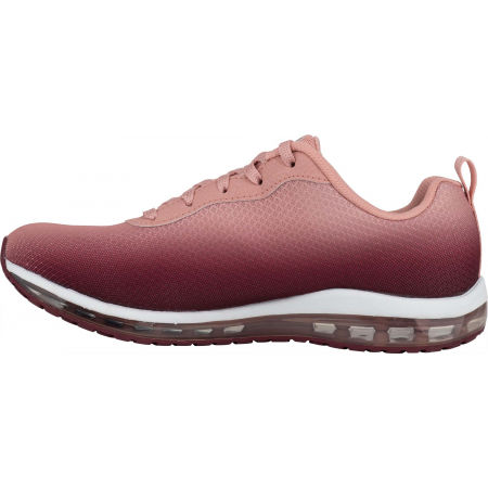 Women's trainers - Skechers SKECH-AIR ELEMENT - 4