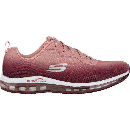 Women's trainers - Skechers SKECH-AIR ELEMENT - 3