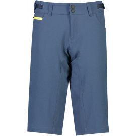 MONS ROYALE MOMENTUM 2.0 BIKE - Мъжки функционални панталонки от мерино вълна