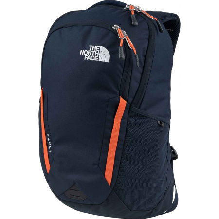 Batoh - The North Face VAULT - 2