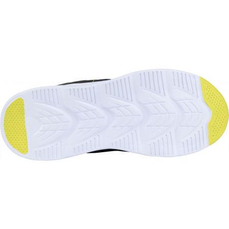 Dětská sportovní obuv - ALPINE PRO BERTO - 6