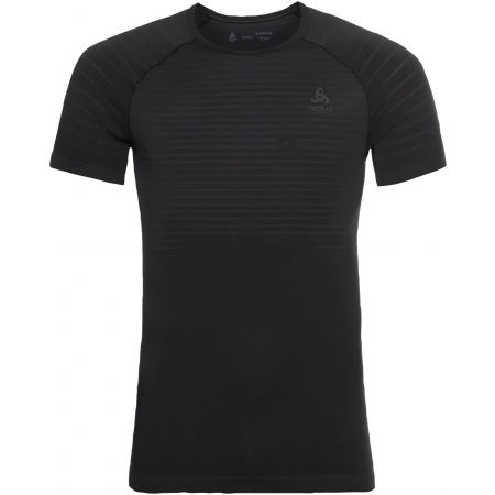 Odlo SUW MEN'S TOP CREW NECK S/S PERFORMANCE X-LIGHT - Men's T-shirt
