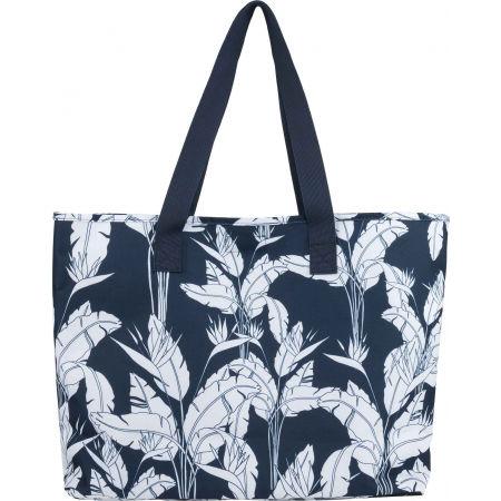 Dámska taška - Roxy WILDFLOWER PRINTED - 2