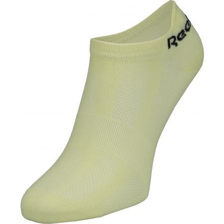 Dámske ponožky - Reebok TECH STYLE TR W 3P - 2