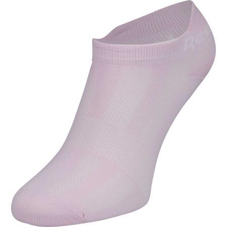 Dámske ponožky - Reebok TECH STYLE TR W 3P - 4