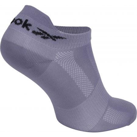Damen Socken - Reebok TECH STYLE TR W 3P - 7