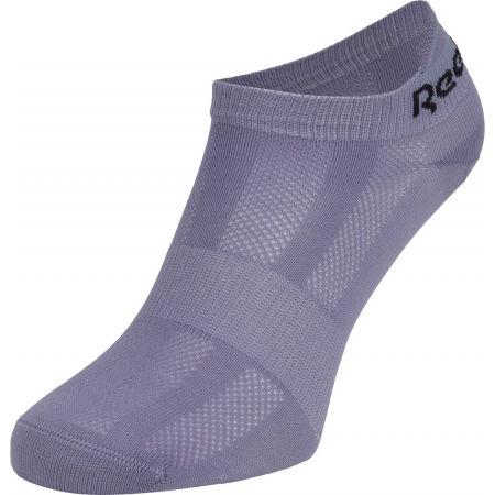 Damen Socken - Reebok TECH STYLE TR W 3P - 6