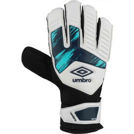 Umbro NEO CLUB GLOVE JNR - Juniorské brankárske rukavice