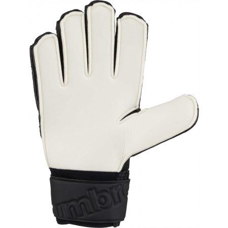 Pánske brankárske rukavice - Umbro NEO PRECISION GLOVE - 2