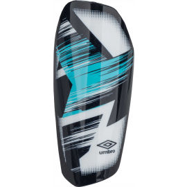 Umbro NEO MINIMUS SLEEVE