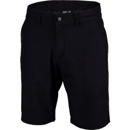 Willard ENDY - Men's shorts