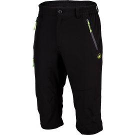 Willard SIPHU - Pánské 3/4 kalhoty