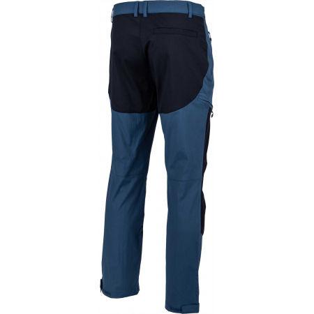 Pánske nohavice - Willard BRAIDEN - 3