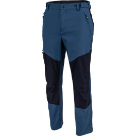 Willard BRAIDEN - Men's trousers