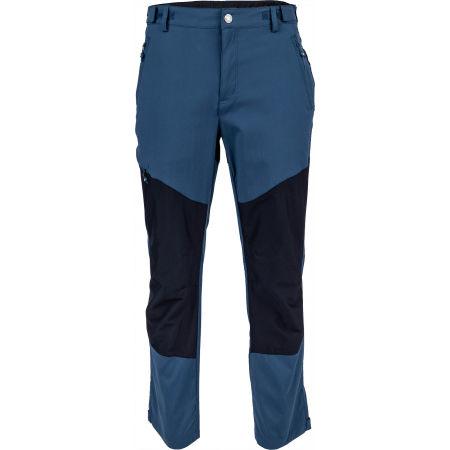 Pánske nohavice - Willard BRAIDEN - 2