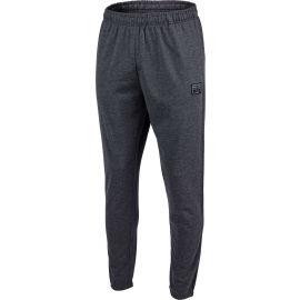Willard MORGEN - Men's sweat pants