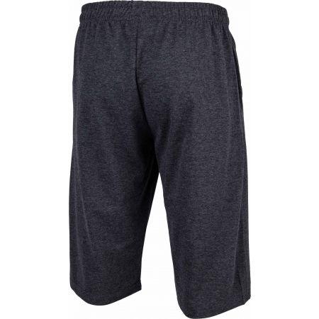 Men's 3/4 sweatpants - Willard HAMR - 3
