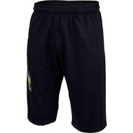 Willard HAMR - Men's 3/4 sweatpants