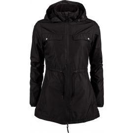 ALPINE PRO JARRA - Women's jacket