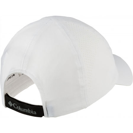 Шапка с козирка - Columbia SILVER RIDGE III BALL CAP - 2
