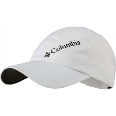 Шапка с козирка - Columbia SILVER RIDGE III BALL CAP - 1